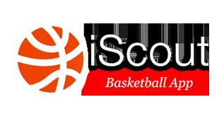 Já pensou em trazer aquelas statisticas da NBA para sua pelada de basquetebol? Com esse APP técnicos, amantes e praticantes do basquetebol levam o esporte para outro nível!